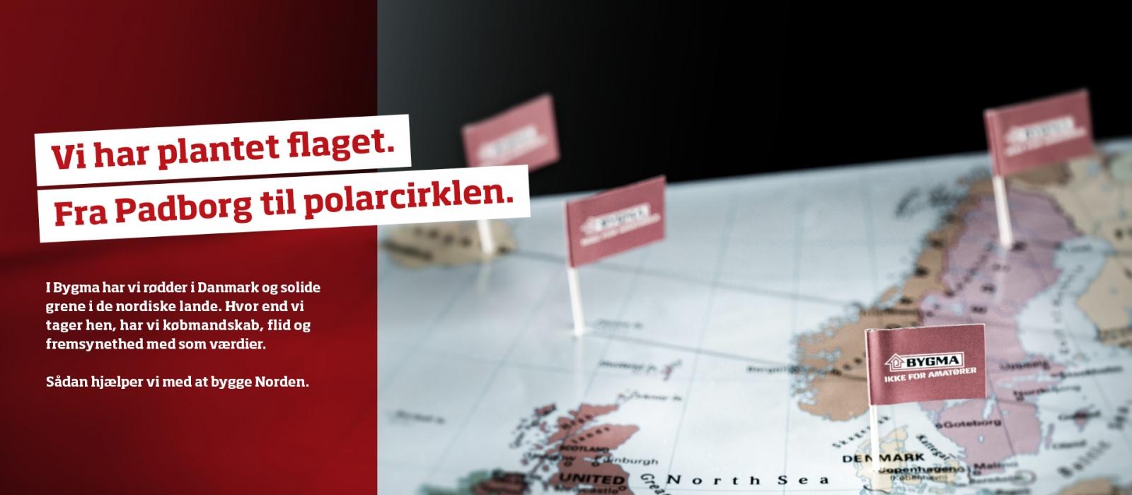 tdc taletidskort optankning frække danske kvinder