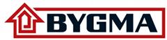 Bygma job Logo